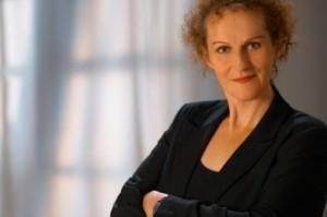Tina Heidger